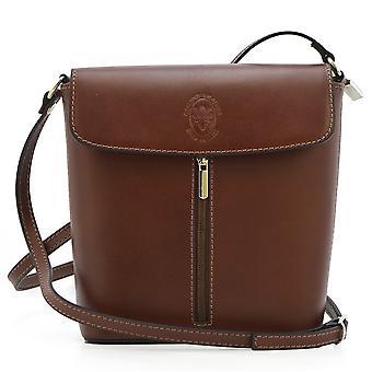 Vera Pelle TS0992 ts0992 everyday  women handbags