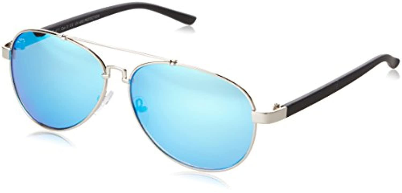 bade briller blå/gul 4-10 år Rosa/Gul 12 stk - Prosedyre