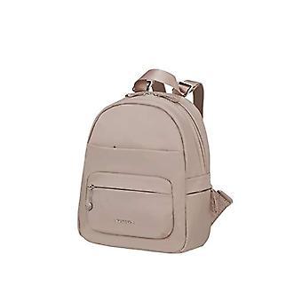 Samsonite Women's Backpack Move 3.0 Daypacks, Pink Rose (Pink) - CV3024-ROSE