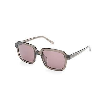 Opposit TM588S01 Glasses, Grey, 52 20 145 Men's