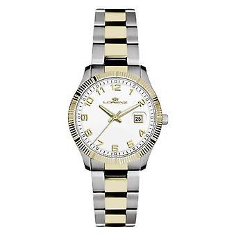 Lorenz watch lz 27067aa
