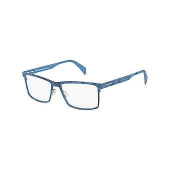 Italia Independent - Acessórios - Óculos - 5025A-023-000 - Homens - mediumblue, darkblue
