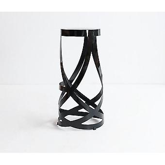 קלאסי עיצוב מודרני אופנה לופט מתכת פלדה מטבח חדר דלפק שרפרף