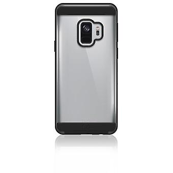 Black Rock Air Protect Case for Samsung Galaxy S9 - Black