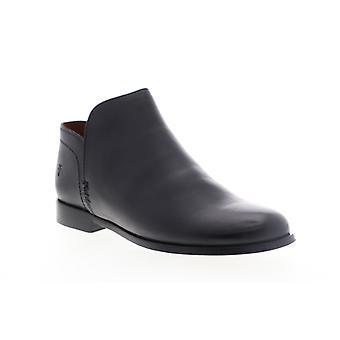 Frye Adult Womens Elyssa Shootie Ankle & Booties Boots