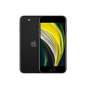 Smarttelefon Apple iPhone SE (2020) 64GB Svart Europeisk versjon