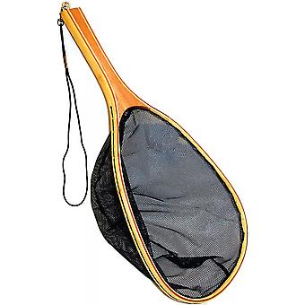 Eagle Claw Catch & Release Classic Trout Net