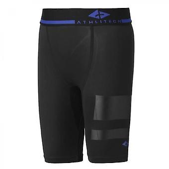 Undertøj Termiske shorts