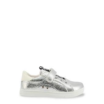Lyste - Sneakers Barn 231-037