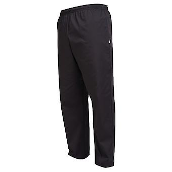 Dennys Budget Unisex AFD Work Trousers