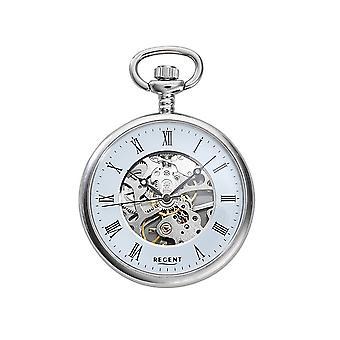 Pocket Watch Regent - P-31