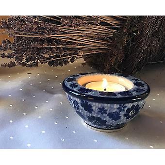 حاملات الشموع، ø 8.5 سم، ↑4 سم، اليعسوب، بي إس ي-1546