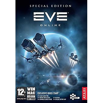 Eve Online (PC) - New