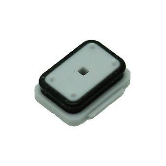 Ægte Sony Z5 2nd Mikrofonholder 1295-0481