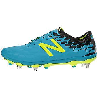 Nowe równowagi Mens MSVPSMH2 tkaniny niskie Top sznurowane buty Baseball