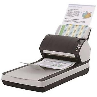 Fujitsu PaperStream fi-7260 Duplex document scanner A4 1200 x 1200 dpi 60 pages/min, 120 IPM USB