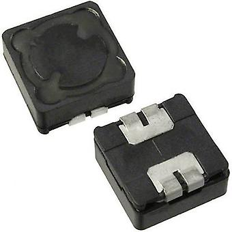 Bourns SRR1206-101YL Inductor insulated SMD SRR1206 100 µH 220 mΩ 1.1 A 1 pc(s)