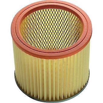 Op lange termijn filterpatroon Thomas 787421