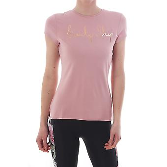 Ted Baker lounge & Activewear Ted Says Relax Stelta Beauty Sleep Logo T