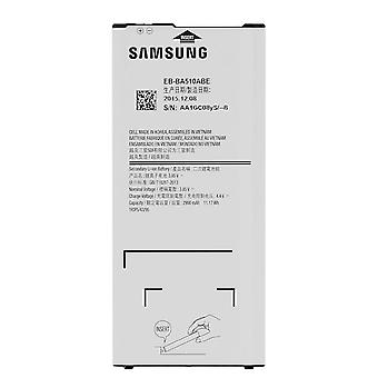 Battery for Samsung Galaxy A5 2016, EB-BA510ABE 2900mAh Replacement Battery