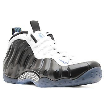 أحذية 'كونكورد'-314996-005-واحد Foamposite الجوية