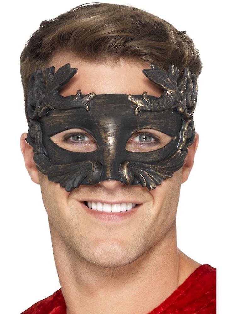 мужские маски фото картинки только