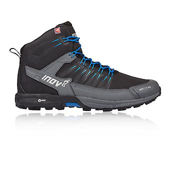 INOV8 Roclite G335 Trail løbe støvler-SS20