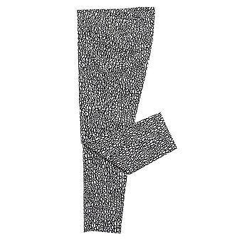 GARDEUR Trousers DYAN3 64874 Black