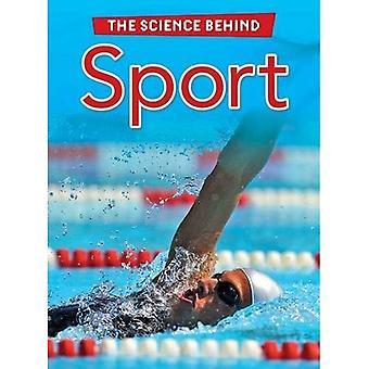 Sport (The Science Behind)