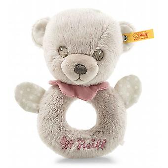 Boyds_bears_and_friends_pin Lea rasle 15 cm