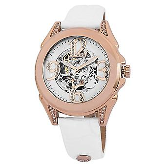 Starburst CM801-386, women's watch