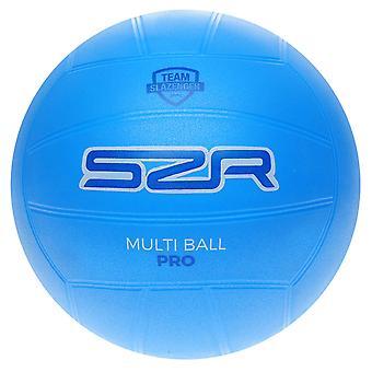 Slazenger Unisex Multi Ball