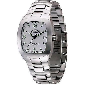 Zeno-watch montre course automatique spécial Editon 6037-a2