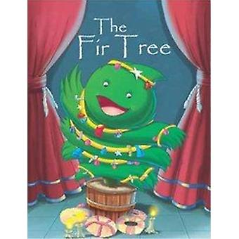 The Fir Tree by Pegasus - 9788131914656 Book