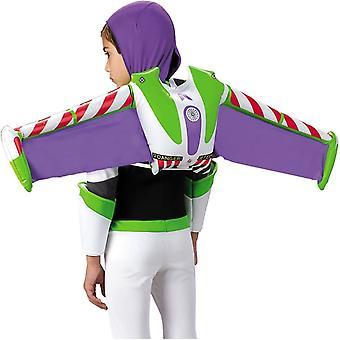 Buzz Lightyear Jet Pack