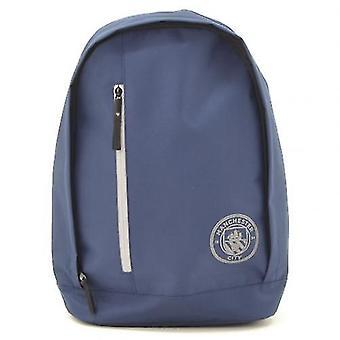 Manchester City Premium rygsæk
