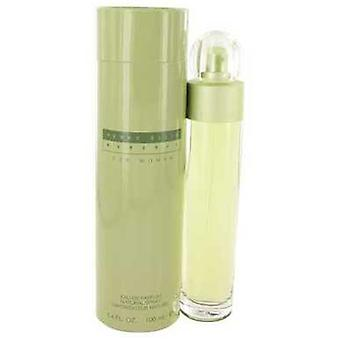 Perry Ellis Reserve av Perry Ellis Eau de Parfum Spray 3,4 oz (damer) V728-400542