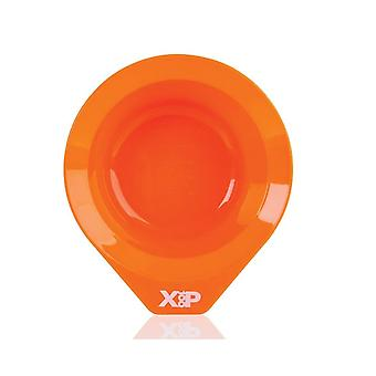 XP100 Tint Bowl