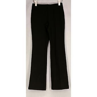 Slimming Options for Kate & Mallory Leggings Ponte Legging Green A411955