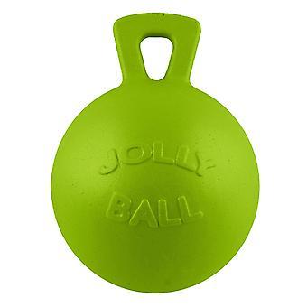 Horsemens Pride Jolly Ball