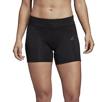 Adidas Response Short CF6234 training all year women trousers