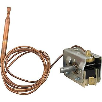 """Invensys 275-2535-08 48"""" 0.25"""" Diameter 25A Thermostat"""