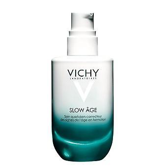 Vichy långsam ålder vätska fuktighetskräm 50ml