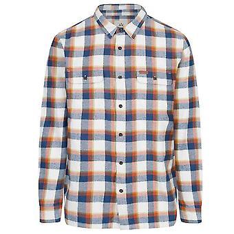 Passenger grange shirt