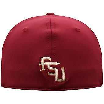 Florida State Seminoles NCAA TOW Phenom Memory fit hat