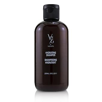V76 by Vaughn Hydrating Shampoo 236ml/8oz