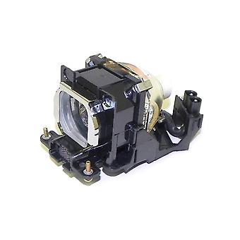 Premium Power Replacement Projector Lamp For Panasonic ET-LAE700