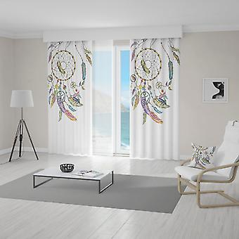 Meesoz Curtain - Dream Catcher