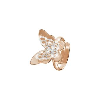 Stroili Ring 1627612