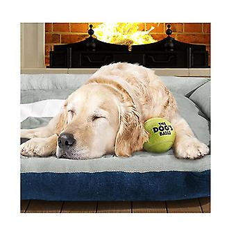 Pawz Heavy Duty Pet Bed Mattress In Size Medium